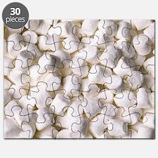 marshallows Puzzle