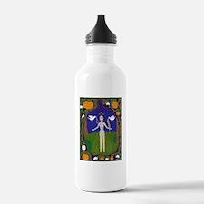 Cinderella (FairyTale  Water Bottle
