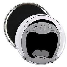 swee pee Magnet