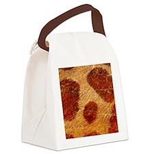 Wild Canvas Lunch Bag