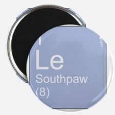 Element Southpaw Magnet