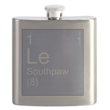 Element Southpaw Flask