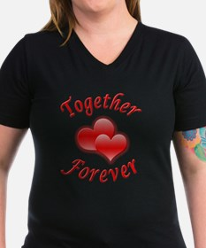 Together Forever Shirt