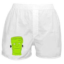 Freakenstein Boxer Shorts