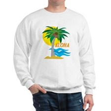 Aloha Jumper