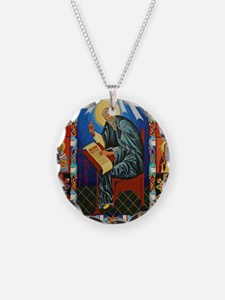 St. Bede Necklace