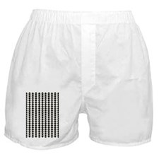 blackarrows Boxer Shorts
