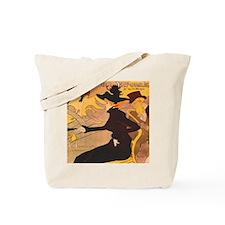 japonaisshower Tote Bag