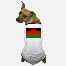 Malawi Dog T-Shirt