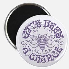 bees-chance2-LTT Magnet