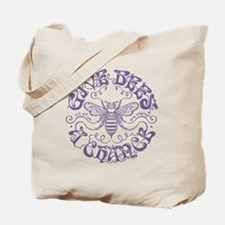 bees-chance2-LTT Tote Bag