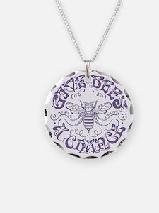 bees-chance2-LTT Necklace