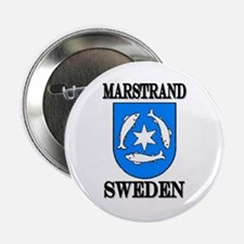 The Marstrand Store Button