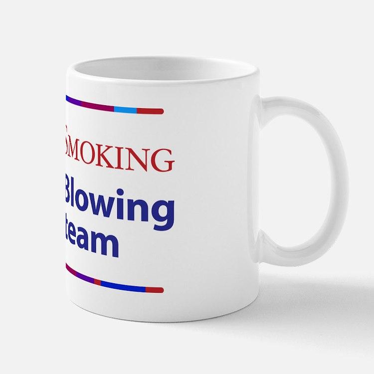 Wholesale Funny Coffee Mugs Wholesale Funny Travel Mugs