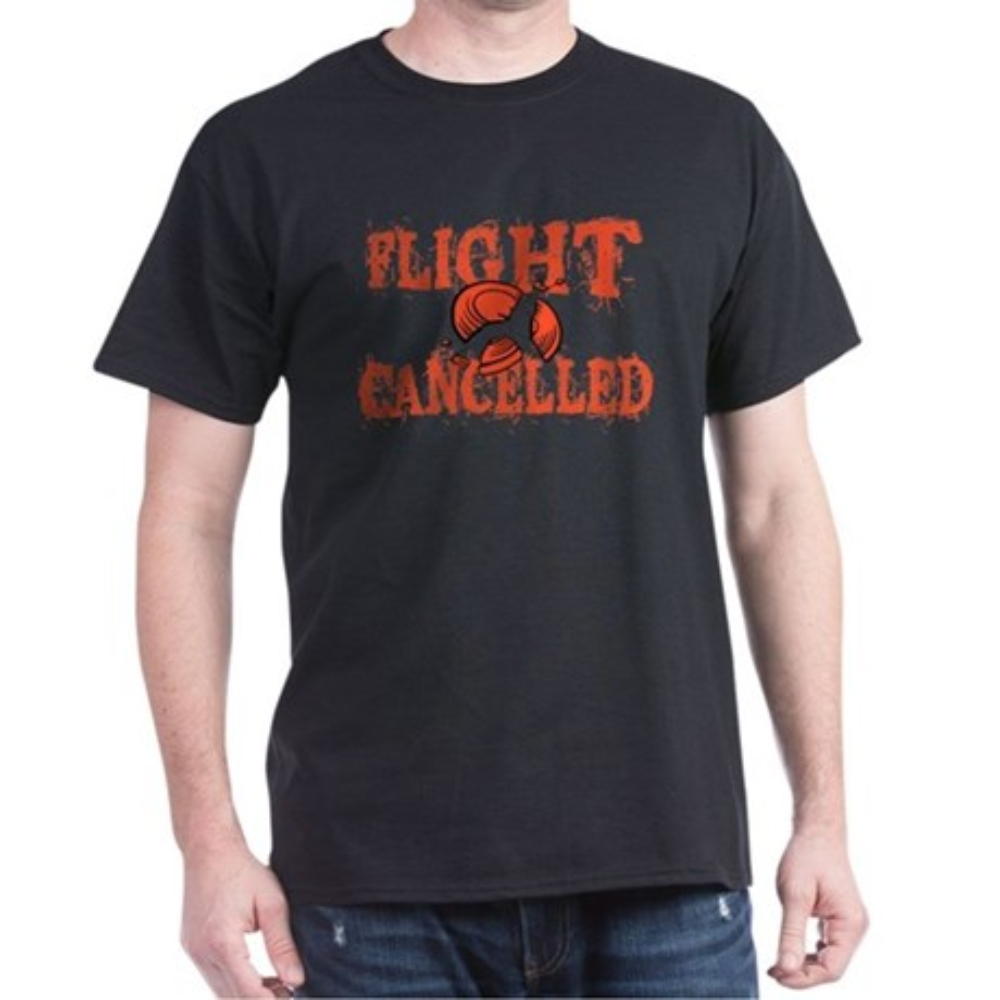 CafePress Trap Shooting T-Shirt