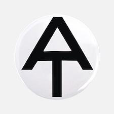"""Appalachian Trail 3.5"""" Button"""