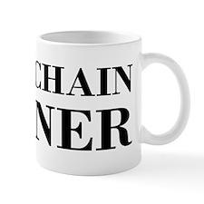 foodchainbumper Mug