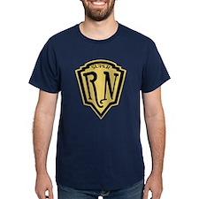 Super RN T-Shirt