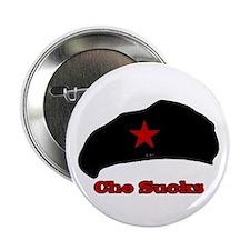 Che Sucks Button