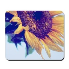 And Keep You Always (color) Mousepad