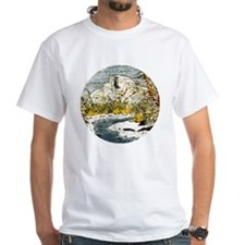 Half Dome Lover Shirt