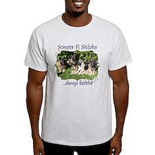 SFS 2014 T-Shirt