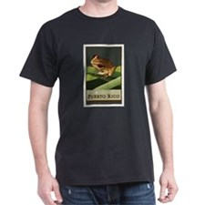 Puerto Rico II T-Shirt
