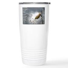 milkweed - Vibe Shiftin Travel Mug