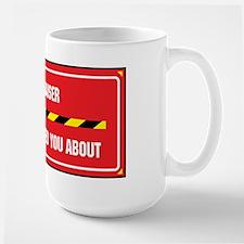 I'm the Appraiser Mug