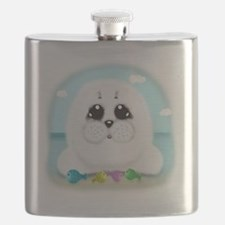 baby-Seal-(txt) Flask