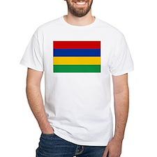 Cute Mauritius Shirt