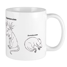 Tuberculates Mugs