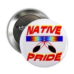 NATIVE PRIDE 2.25