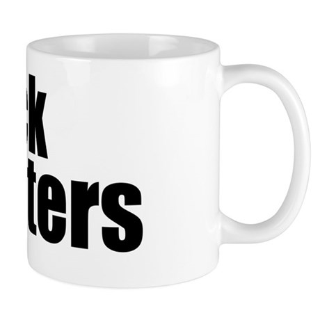 Anti Hipster Gifts & Merchandise | Anti Hipster Gift Ideas ...