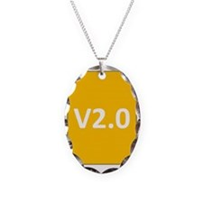 Version 2 Necklace