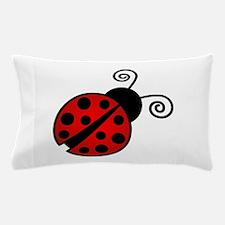 Cartoon Bedding Cartoon Duvet Covers Pillow Cases Amp More