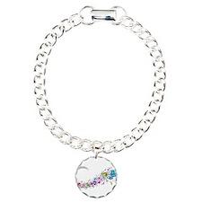 Music Stream Bracelet