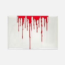 Bleeding Magnets