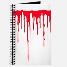 Bleeding Journal
