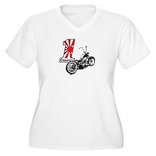 Cute Chopper T-Shirt