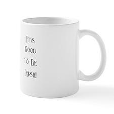 Irish Terrier Gifts Mug