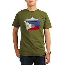 Rice Cooker T-Shirt