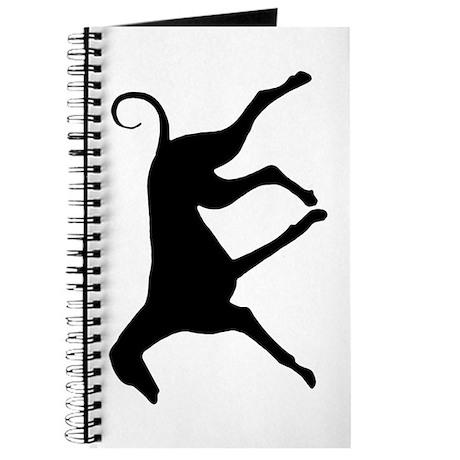 Azawakh Hound Journal