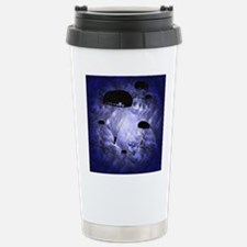 Harvest Moons Travel Mug
