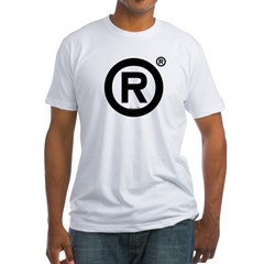 R® T-Shirt