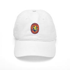 Nassau County Police Baseball Cap
