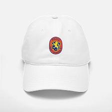 Nassau County Police Cap