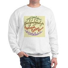 gopher-guts-BUT Sweatshirt