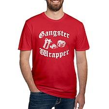 Gangster Wrapper T-Shirt