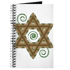 Growing Faith Journal